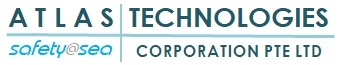 Atlas Technologies Corporation Pte Ltd